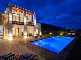 Hotel photo: Villa Neus