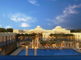 Hotel photo: Trident Gurgaon