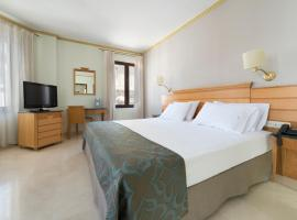 Hotel kuvat: Eurostars Maimonides