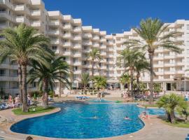 Photo de l'hôtel: Aparthotel Playa Dorada