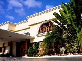 Hotel photo: Casa Ramirez