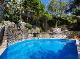 Hotel Photo: L'Ulivo Resort