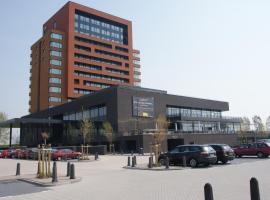 Hotel photo: Hotel Duiven bij Arnhem A12