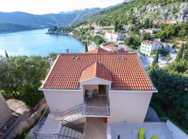 A picture of the hotel: Villa Lanterna