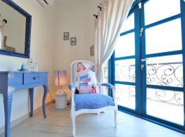 Hotel Photo: Sultan Konak Hotel