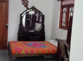 A picture of the hotel: Sharaz Guest Inn