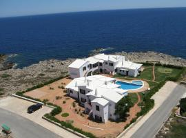 Hotel Photo: Apartamentos Rocas Marinas