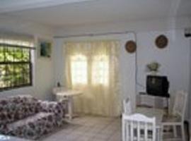 Hotel photo: Village Short & Long Term Stay Apartments & Studio