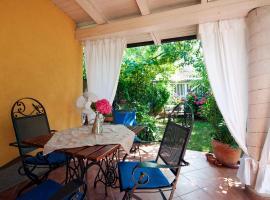 Hotel Photo: Apartments Your Colourful Ljubljana Home