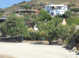 Hotel photo: Bel Mare