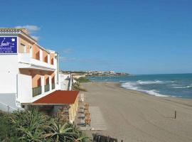 מלון צילום: Apartamentos La Dorada
