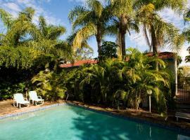 Hotel Photo: Caralina Court