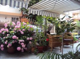 Hotel Photo: Guest House Villa Roza