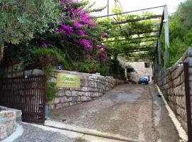 Hotel Photo: Guest House Maslina