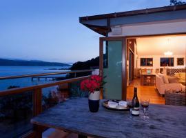 Photo de l'hôtel: Edgewater Lodge B&B