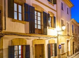 صور الفندق: Villa Sant Jaume