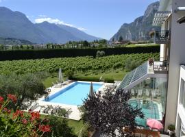 Hotel photo: Hotel Al Maso