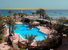 Zdjęcie hotelu: Bella Vista Resort Hurghada