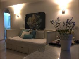 Фотография гостиницы: Fuzeta beach holiday apartment