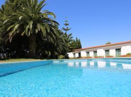 Hình ảnh khách sạn: Hotel Do Prado