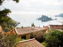 Foto di Hotel: Casa L'ulivo