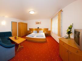 Hotel Photo: Gasthof Steinerwirt