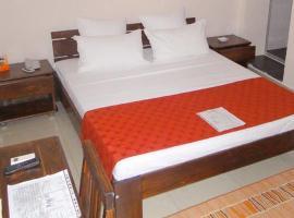 Hotel photo: Hotel H1