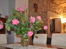 Fotos de Hotel: La Quercia