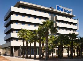 Hotel near מיורקה