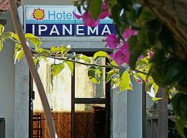 Hotel Photo: Ipanema Hotel