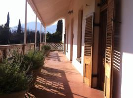 Hotel Photo: Epistay