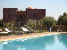 Hotel Photo: Atlas Resorts