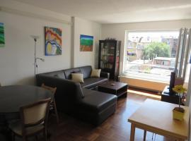 Hotel Photo: Apartment Marion