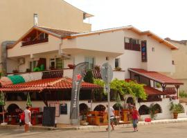 Hotel Photo: Guest House Rosa