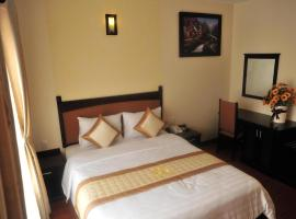 Hotel Photo: Than Thien - Friendly Hotel