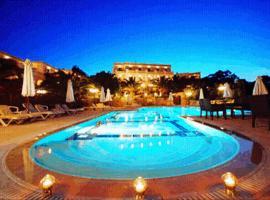 صور الفندق: Crithoni's Paradise Hotel