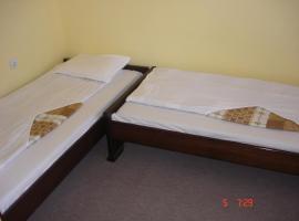 Hotel Photo: Guest House Stamovi