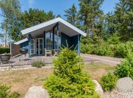 Hotel Photo: Øster Strand Holiday House