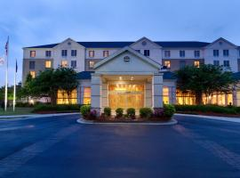 Hotel near Соединённые Штаты Америки
