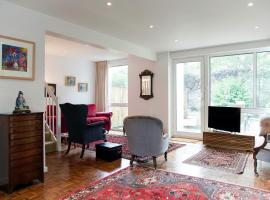 Hotel Photo: Veeve - 3 Bed House - Putney