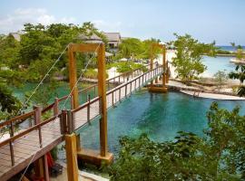 Hotel near Τζαμάικα