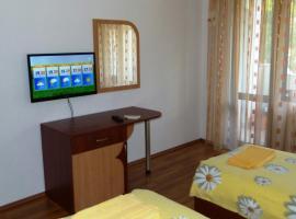 Hotel Photo: Apartament In Devin