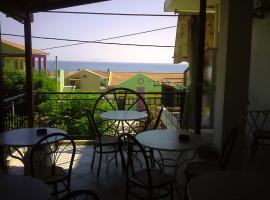 Hotel Photo: Villa Marabou