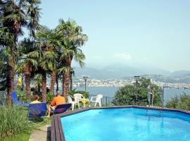 Hotel near Italienische Seen
