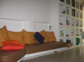 Foto di Hotel: Tasca Apartment