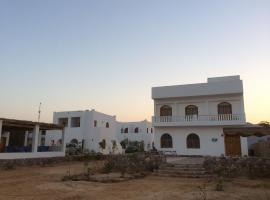A picture of the hotel: Fayrouz Beach Camp