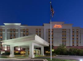 Hotel near الولايات المتحدة