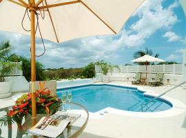Hotel photo: Villa Horizon