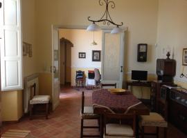Foto di Hotel: Residenza Maria Letizia