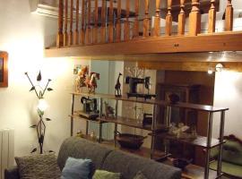 Hotel Photo: Montecassino24